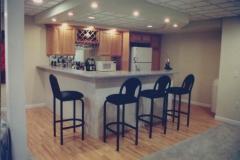 basements-9