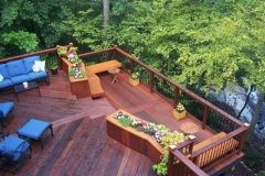 deck-cover