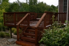 deck-with-steep-slope
