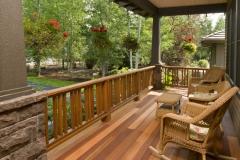istock_porch-deck