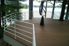 lake-deck-with-tree