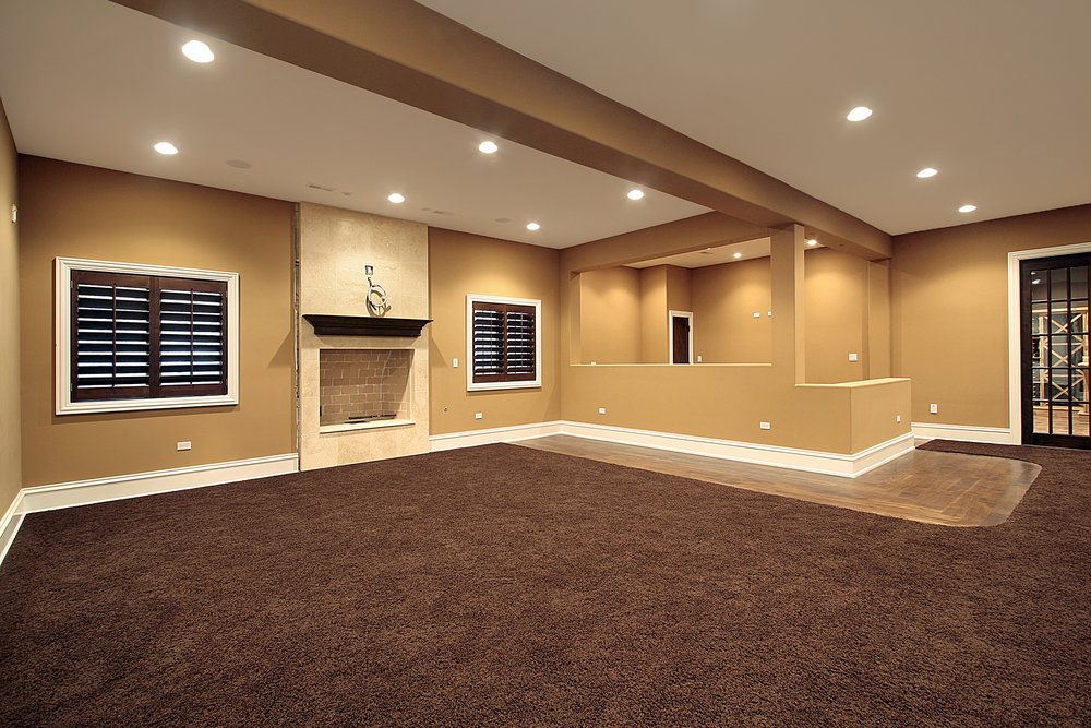 Basement Finishing Bars Ogne Remodeling Roofing Enchanting Basement Remodeler