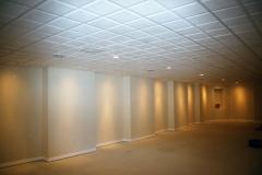 basements-3