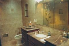 bathrooms-2